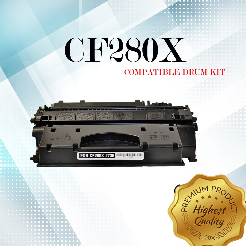 Compatible 3x Q1338A Toner Cartridge for HP LaserJet 4200 4200DTN 4200DTNS