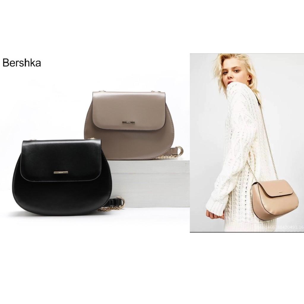 Bershka Crossbody Bag-READY STOCK  72658011e0e22