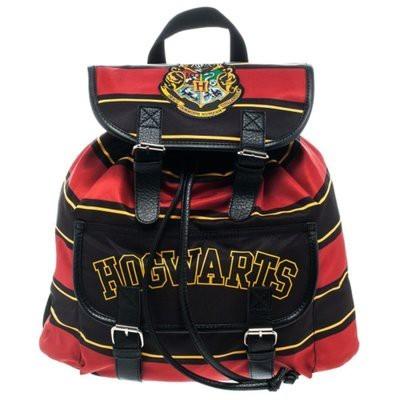 219315d4892c Puma Phase Backpack (073589-15)  R10.1