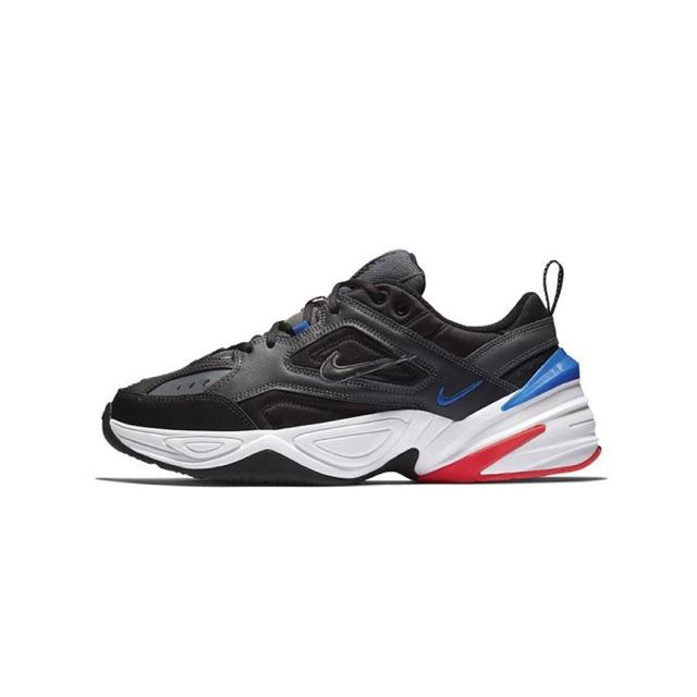 ceja Gracias como resultado  Nike M2K Tekno (Paris) | Shopee Malaysia