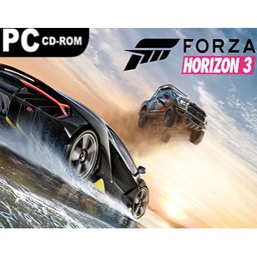 [PC GAME] Forza Horizon 3 - Digital Download