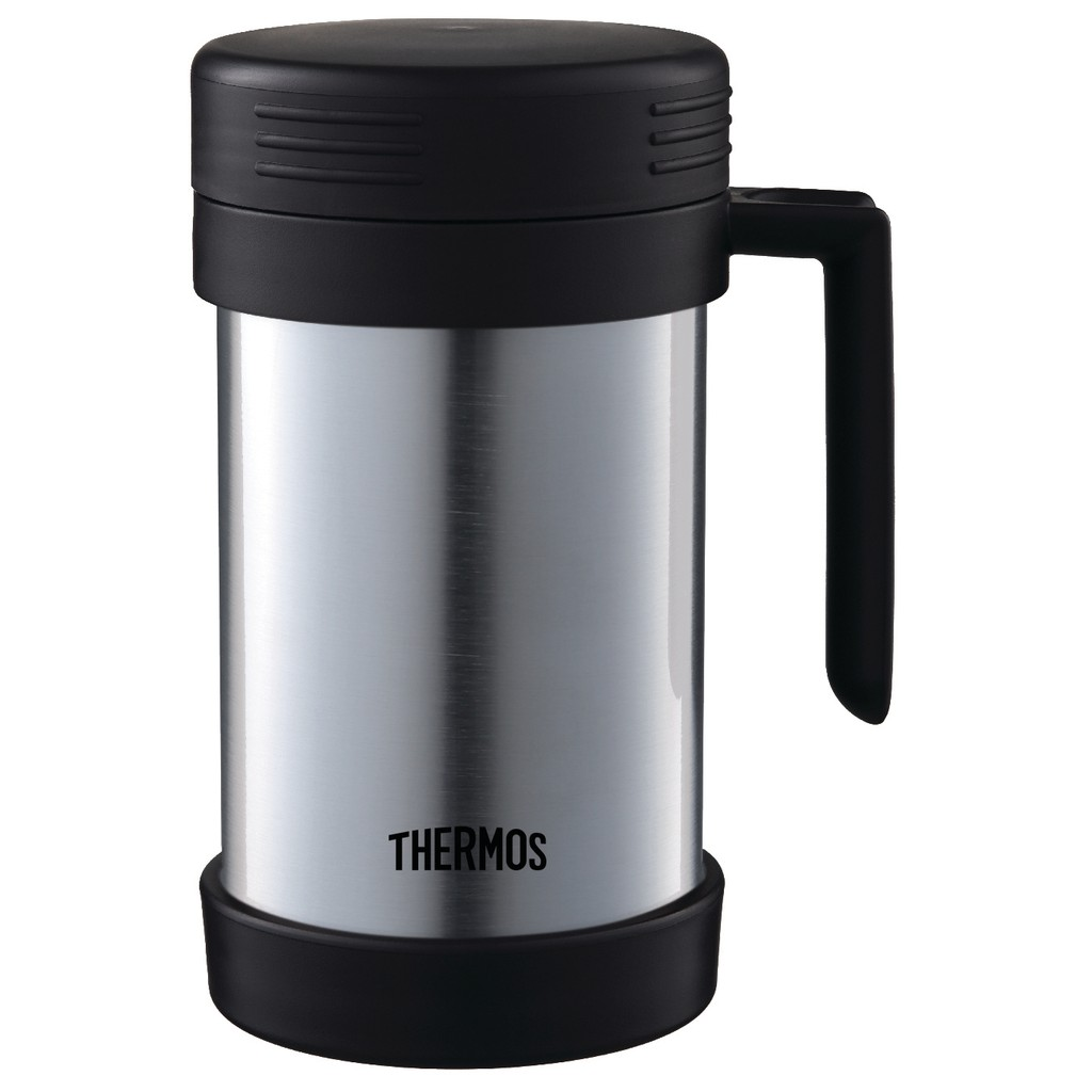 thermos malaysia online shop shopee malaysia