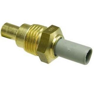 Original Engine Coolant Temp Temperature Sensor ECT For Lexus Toyota 83420-16040