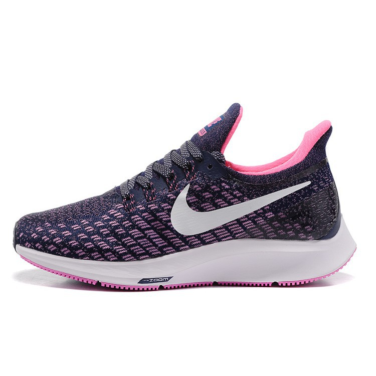 714ad7581d5fa Explore nike+shoes Product Offers and Prices