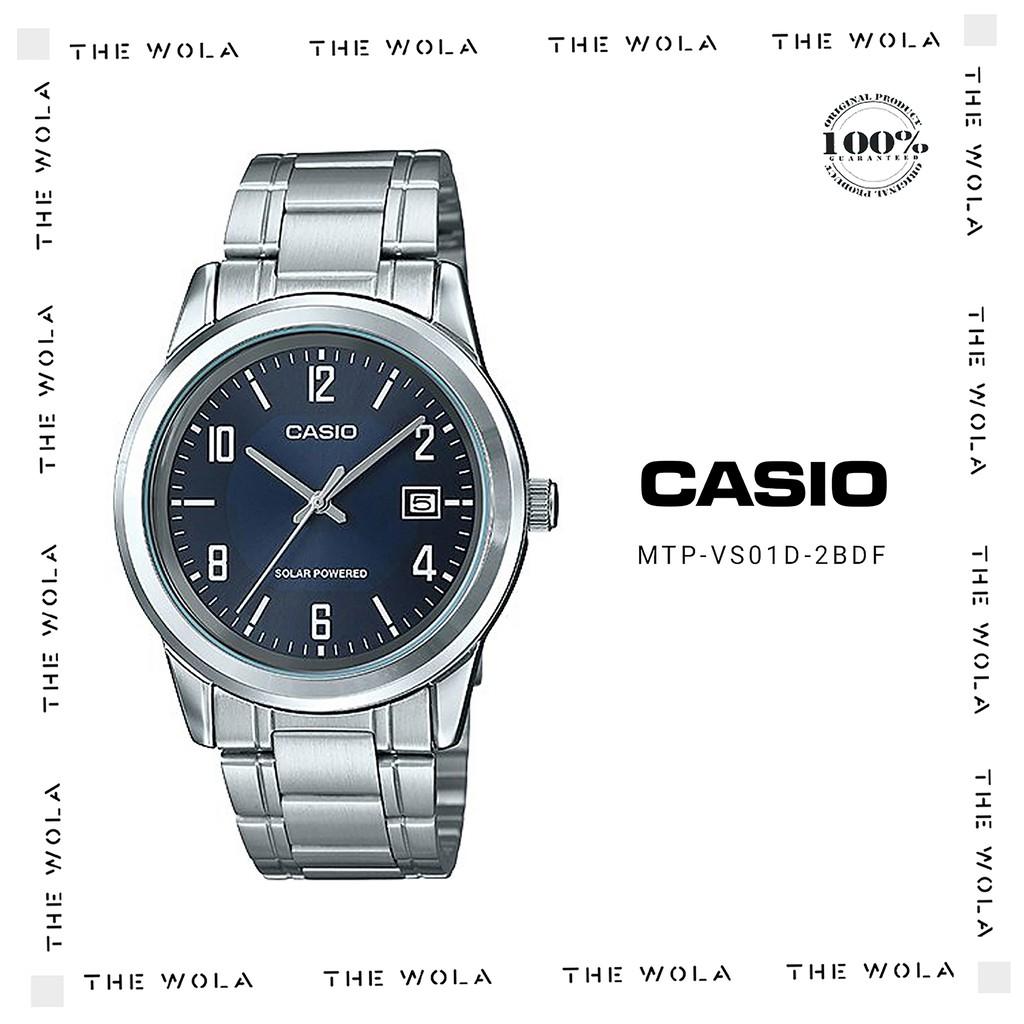 Casio Sport Men Watch Ae 1000w 1avdf Original Genuine 1 Year Warranty Shopee Malaysia