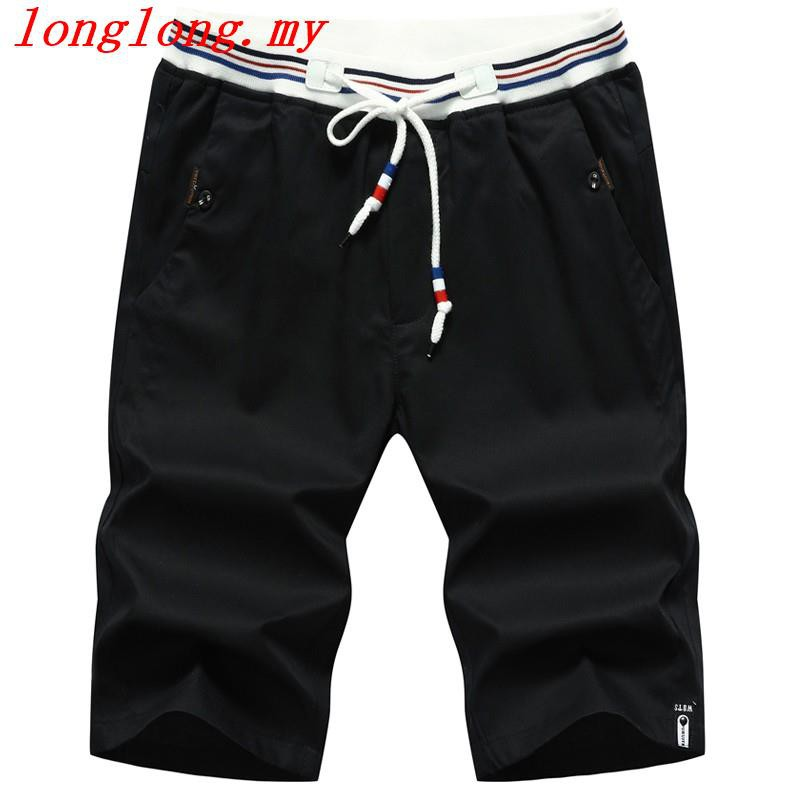 f354b66549e chinos short - Pants Online Shopping Sales and Promotions - Men s Clothing  Nov 2018
