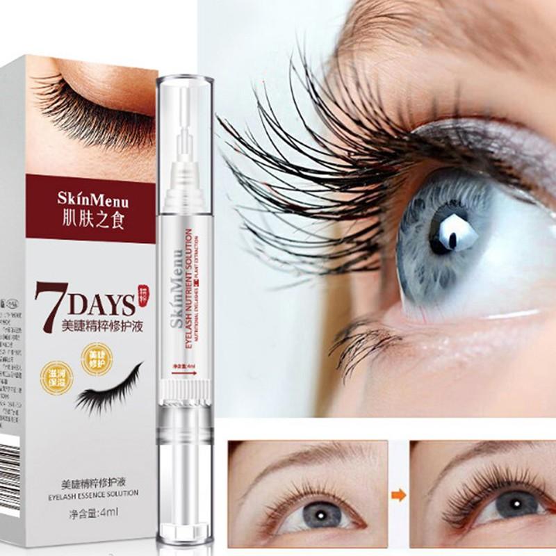 ba5e305c135 ProductImage. ProductImage. BBM Women's Eyelash Enhancer Eye Lash Rapid  Growth Serum Liquid ...