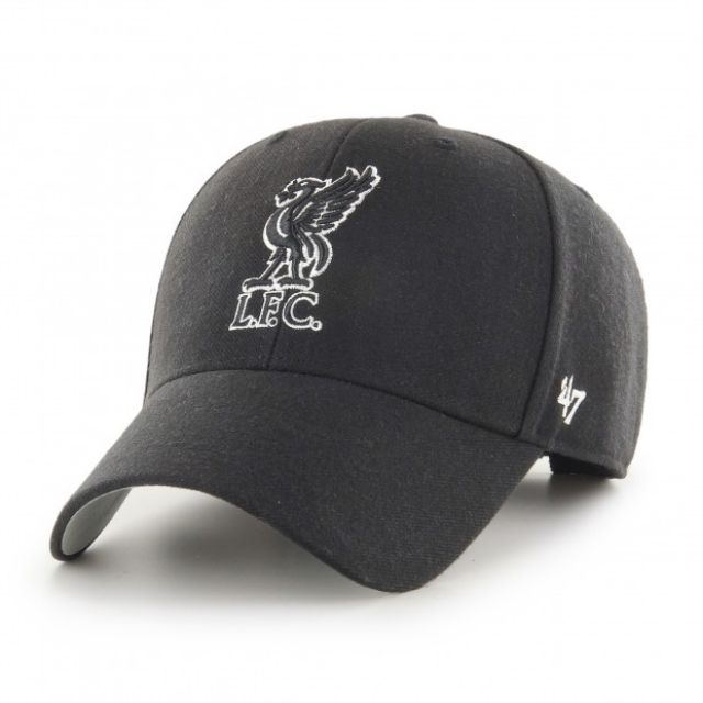 polo cap - Hats   Caps Prices and Promotions - Accessories Jan 2019 ... d9cde1a5f1