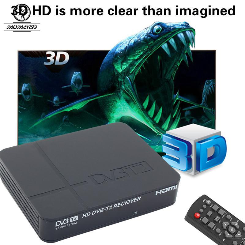 MY OPENBOX V8S Full HD 1080P Satellite Receiver Freesat PVR TV Box