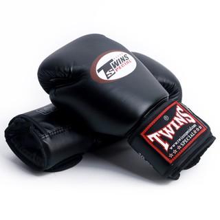 TWINS (hong kongproduced) MUAYTHAI boxing thai GLOVES
