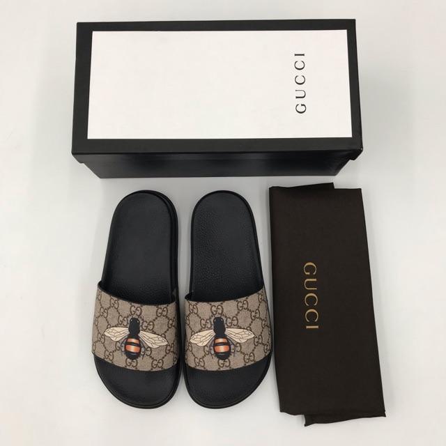 14553b09ca1a2 Gucci sandal (6 designs)