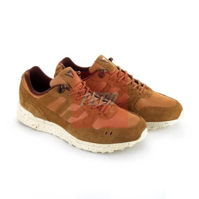 Piero Sneakers Bagel and Pretzel Original