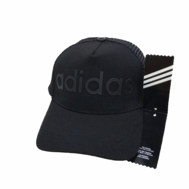 f6009e211ae8f Caps Adidas 1 1 3 Stripe with tag