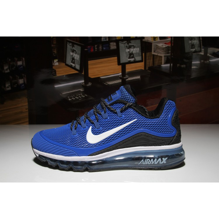 new style 9c713 5ea9a Nike Air Max 2018 Men/Women Running Sneaker Shoes #2 Size 36-47