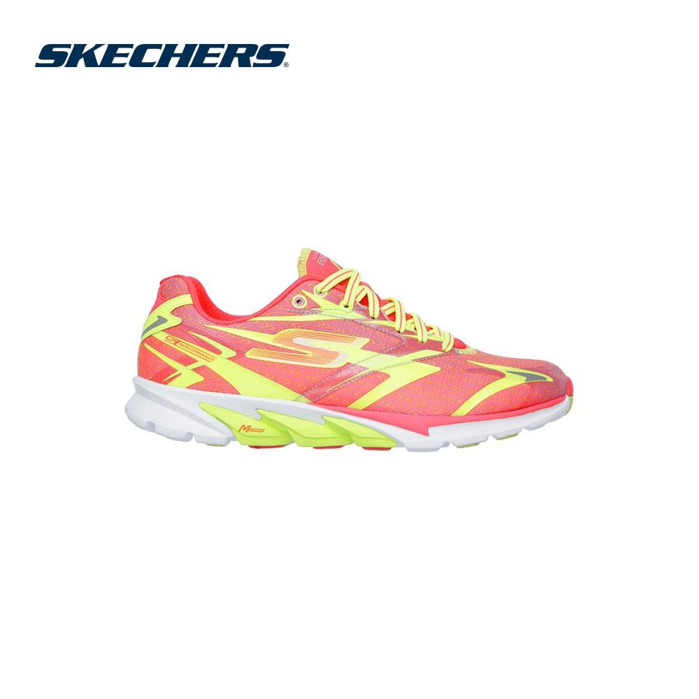 compilar par Especificado  Skechers Women Performance Go Run 4 13850-HPLM | Shopee Malaysia