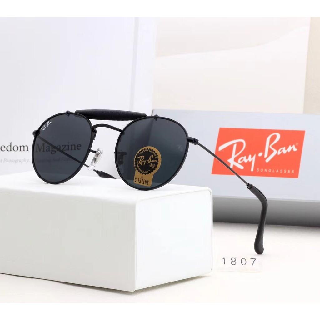 e8a8e908d632d Rayban 2140 Wayfarer sunglasses   Shopee Malaysia