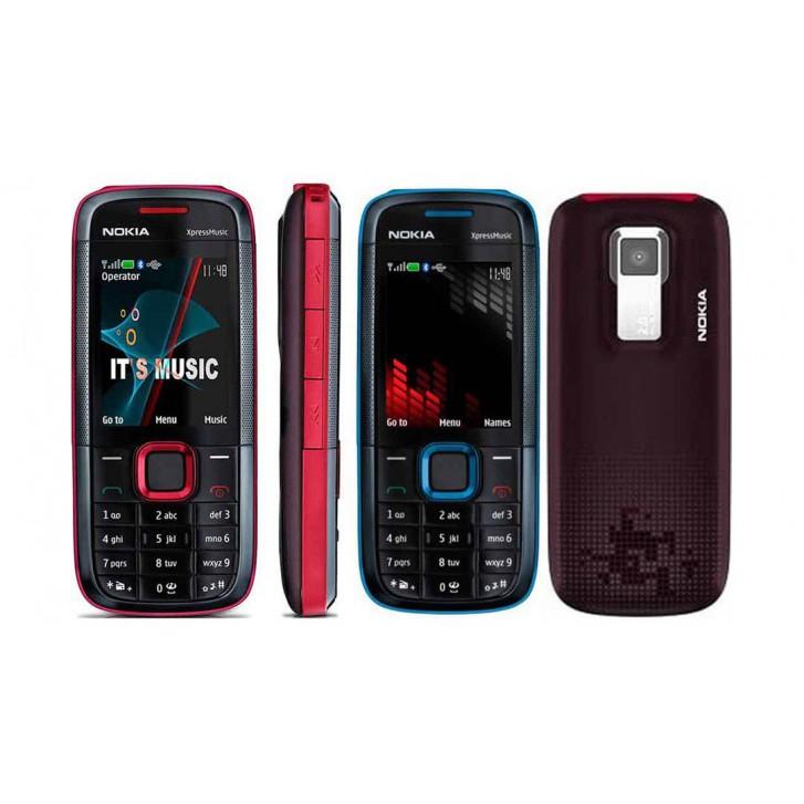 NOKIA  Refurbishment PHONE 5130