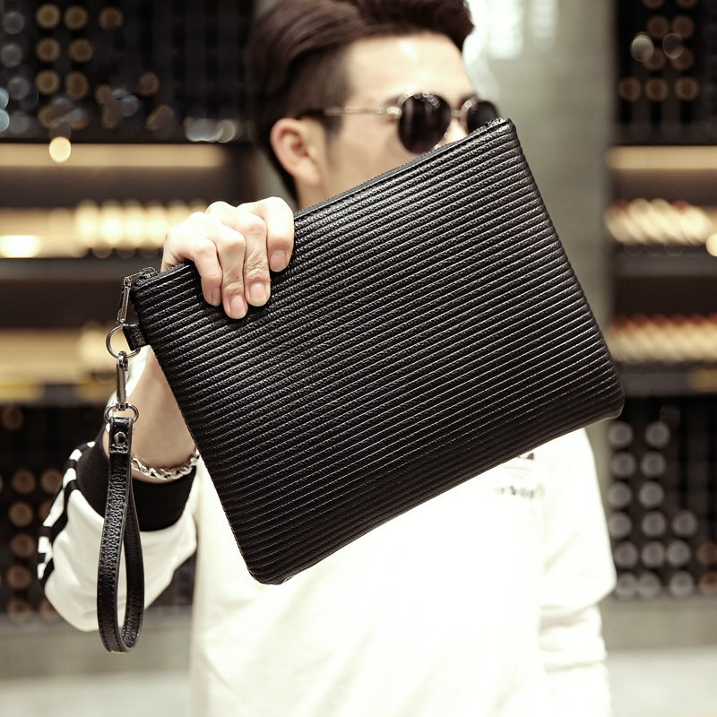 97f25ae5d0 document bag - Men s Wallets Online Shopping Sales and Promotions - Men s  Bags   Wallets Oct 2018