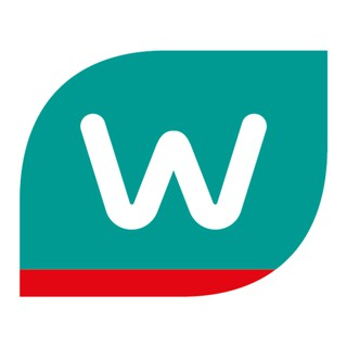 Watsons : 11% OFF capped RM12 , Min. Spend RM58