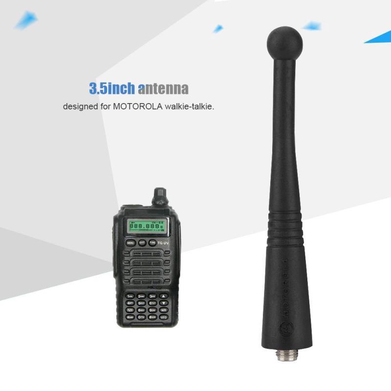 OEM Antenna 900MHz for Motorola HT1000 JT1000 PR1500 MT2000 RADIO