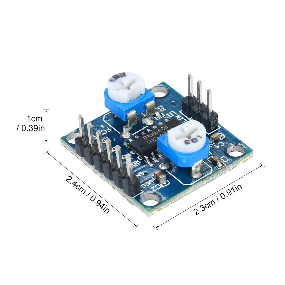 Jtron Usb 5w 3w 21 Channel Digital Audio Stereo Power Amplifier 2x50w Class D Circuit Board Ebay Module Shopee Malaysia