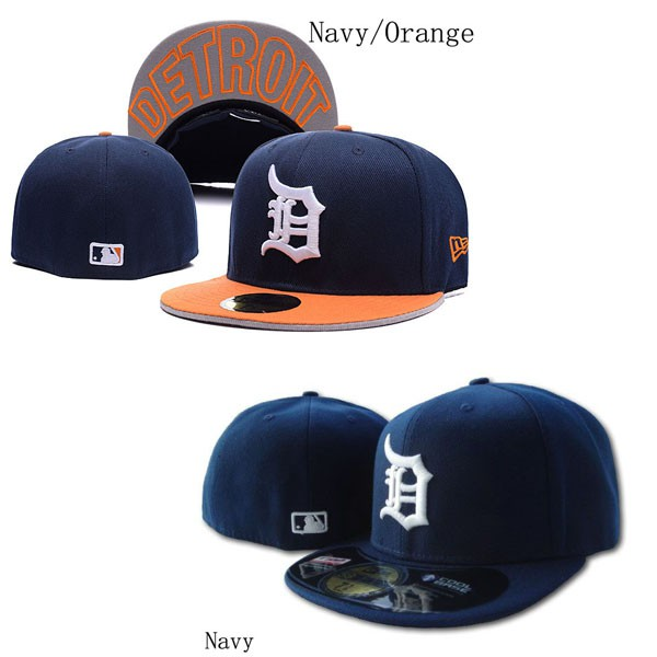 48981d52d New Era MLB