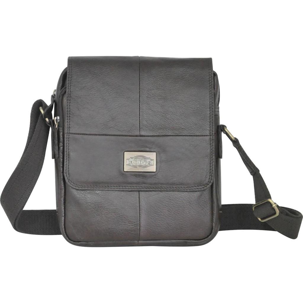 d9251172bd Swiss Polo Document Sling Bag Messenger Bag Unisex SVH 8638