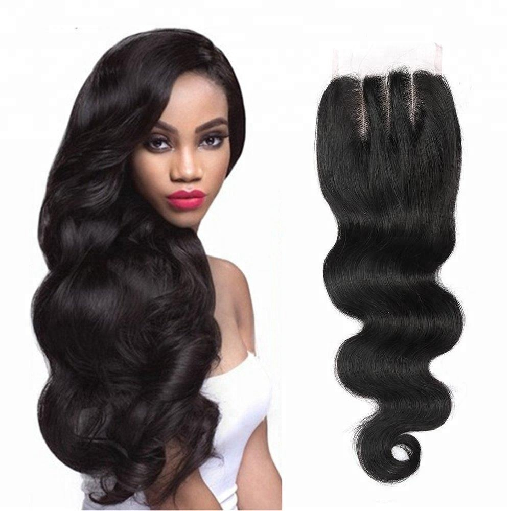 body wave full lace wigs under 200 lace closure