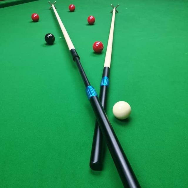 """Snooker Rest - Extend able - up to 60"""""""