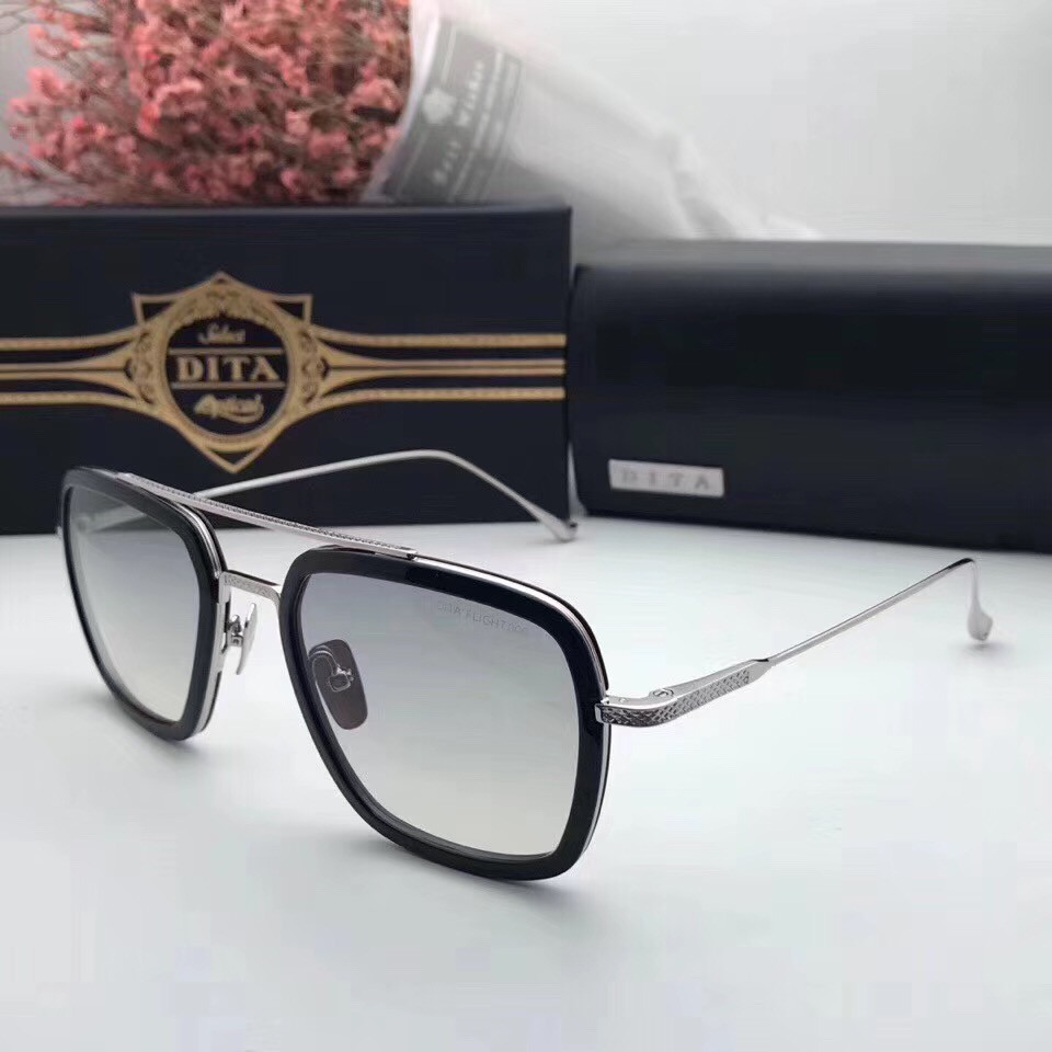 Tony Stark Iron Man Glasses Left To Spider Man Far From Home Edith Glasses Men Sunglasses Shopee Malaysia Orcam devices are more than glasses for the blind. tony stark iron man glasses left to spider man far from home edith glasses men sunglasses