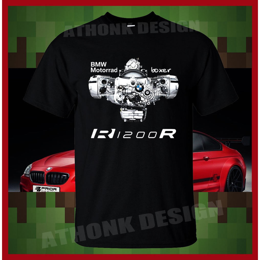 Bmw Shirt T Shirts Singlets Prices And Promotions Men S