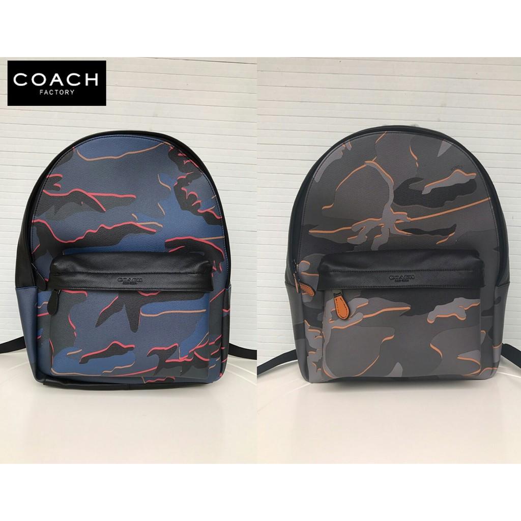 Longchamp Backpack Le Pliage Neo +🎁  841e749e7906a