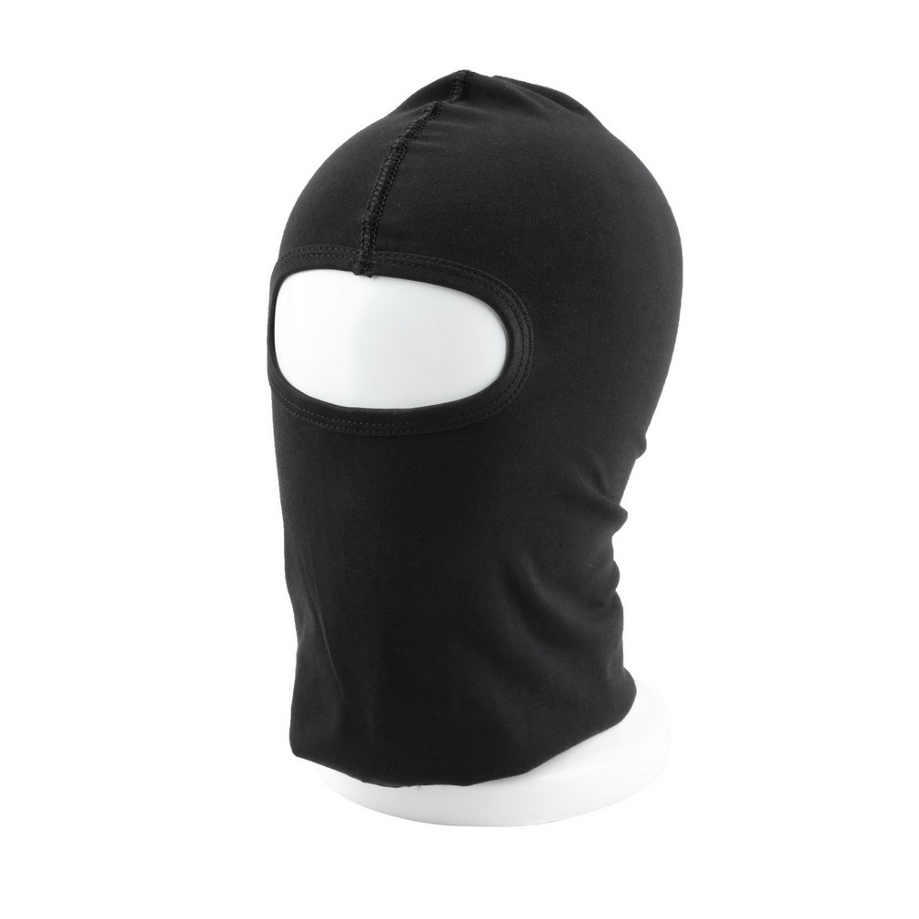 62cd30671a8   Ski Snowboard Motorcycle Neck Warm Face Mask Veil Guard Sport Snow Bike