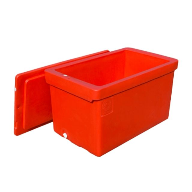 200Lit Thermal Insulated Box/Cooler/Ice Box/Container