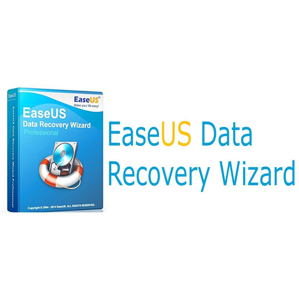 serial number easeus data recovery wizard 6.1