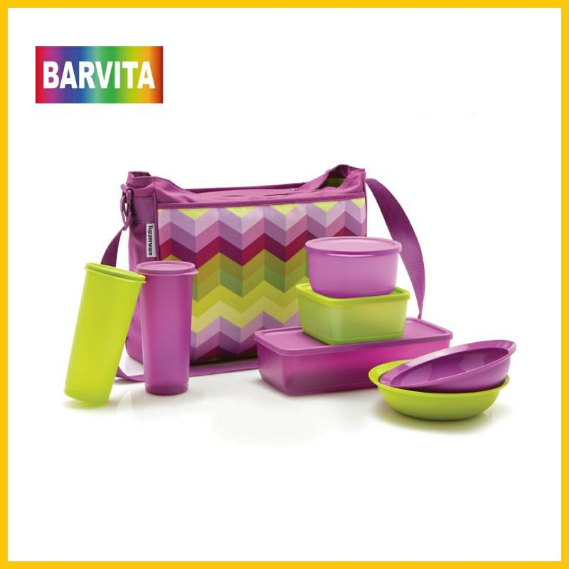 T For 2 Tfor2 Lunch/Picnic Set