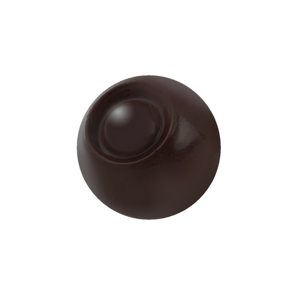 MARTELLATO, Chocolate Mould, 3D Mould, Sphera Special