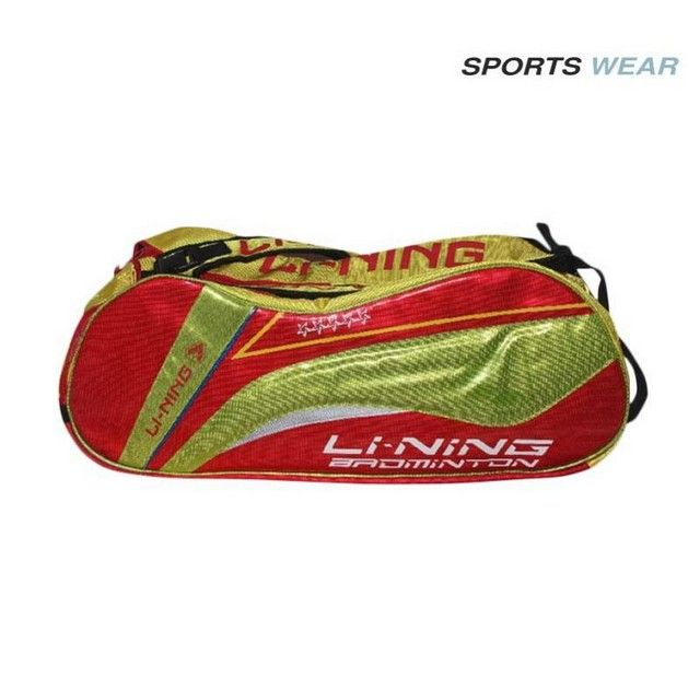 308608d006f9 Lotto Sling Bag - Navy SKU  LSL002-22