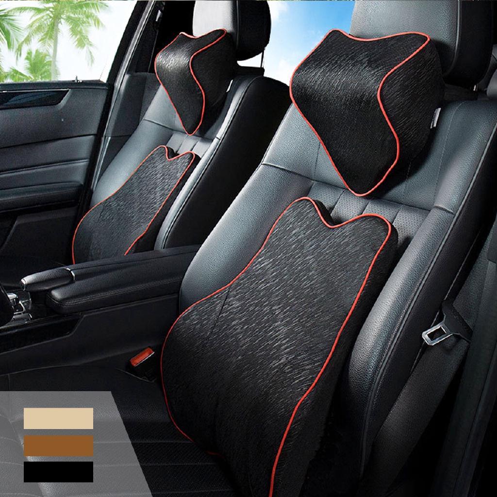 Car seat clip gap storage box - co-driver  0e85f929c089