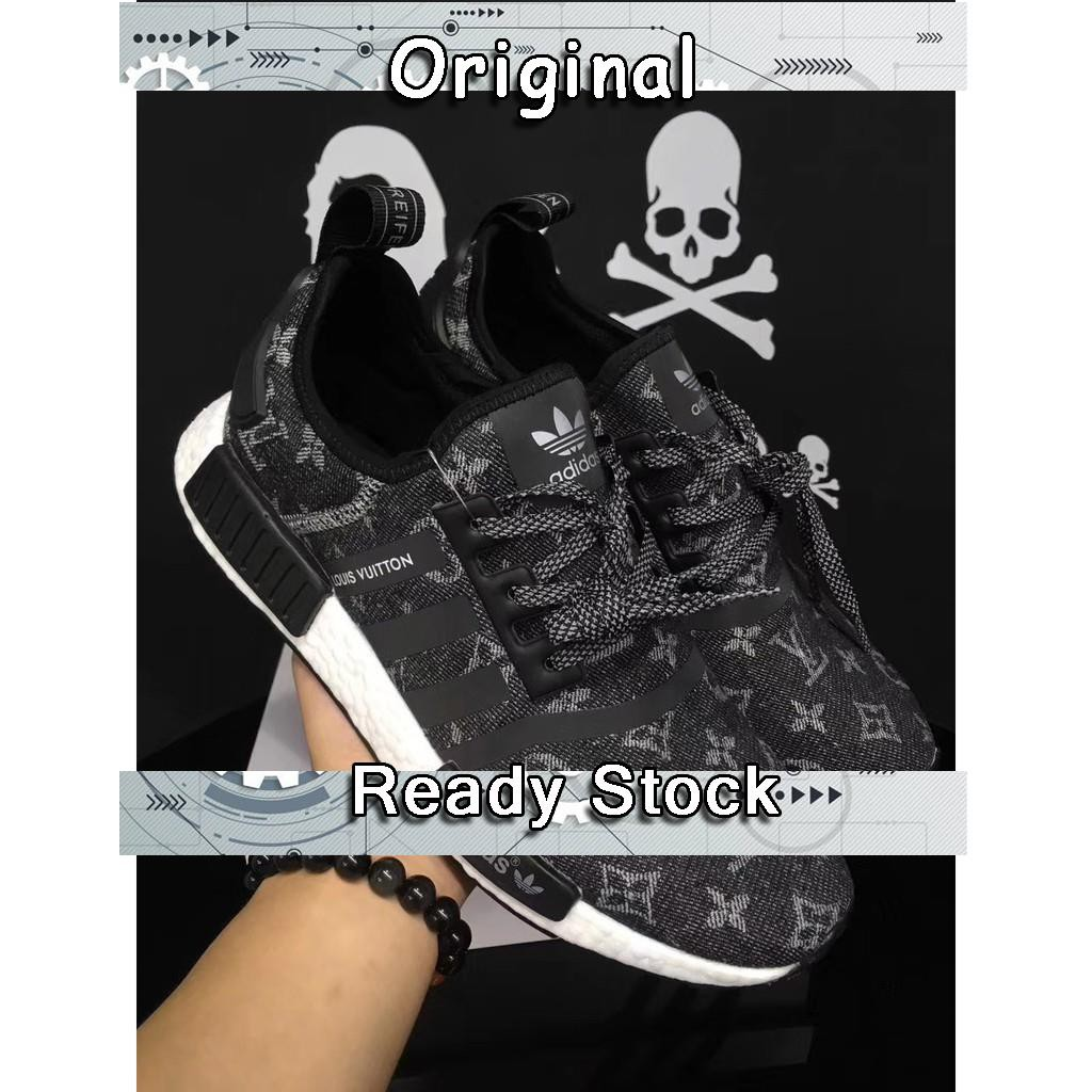 2dc7a65f6a4c7 lv shoes - Sneakers Prices and Promotions - Men s Shoes May 2019 ...