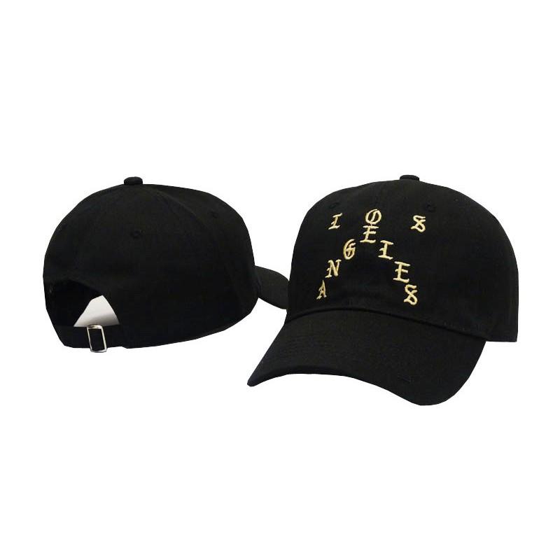 ca417ec2b3482 Pretty boy Snapback hats Women Men Baseball Cap Leisure Hats Hip Hop Caps