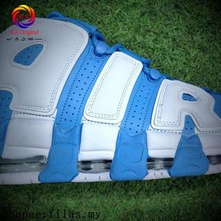 Basketball Shoes Basketball Fila WomenBasketballshoesi Fila