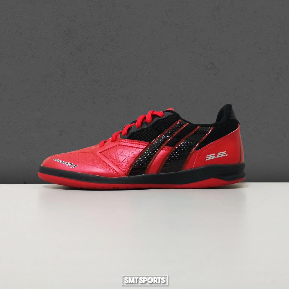 8de38e828 PAN VIGOR 7.1 LIMITED FUTSAL SHOE   Shopee Malaysia