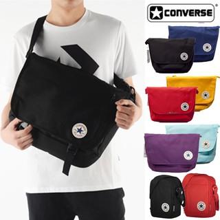 faa1686d8cf9  READY STOCK  Original Converse Sling Bag   shoulder Bag   Waist Bag    Chest bag