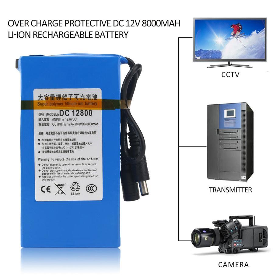 Golisi G25 Li Ion 18650 Rechargeable Batteries 37v 25a 2500mah Protection Circuit Module Pcb For 74v Liion 18500 Battery Shopee Malaysia