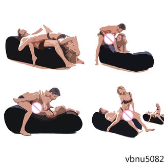 Sofa ikea sex 12 things