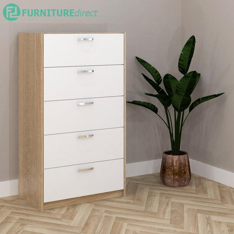 Furniture Direct chest drawer 5 layer ikea storage cabinet/ almari baju bedroom furniture  hest drawer bedroom furnitur