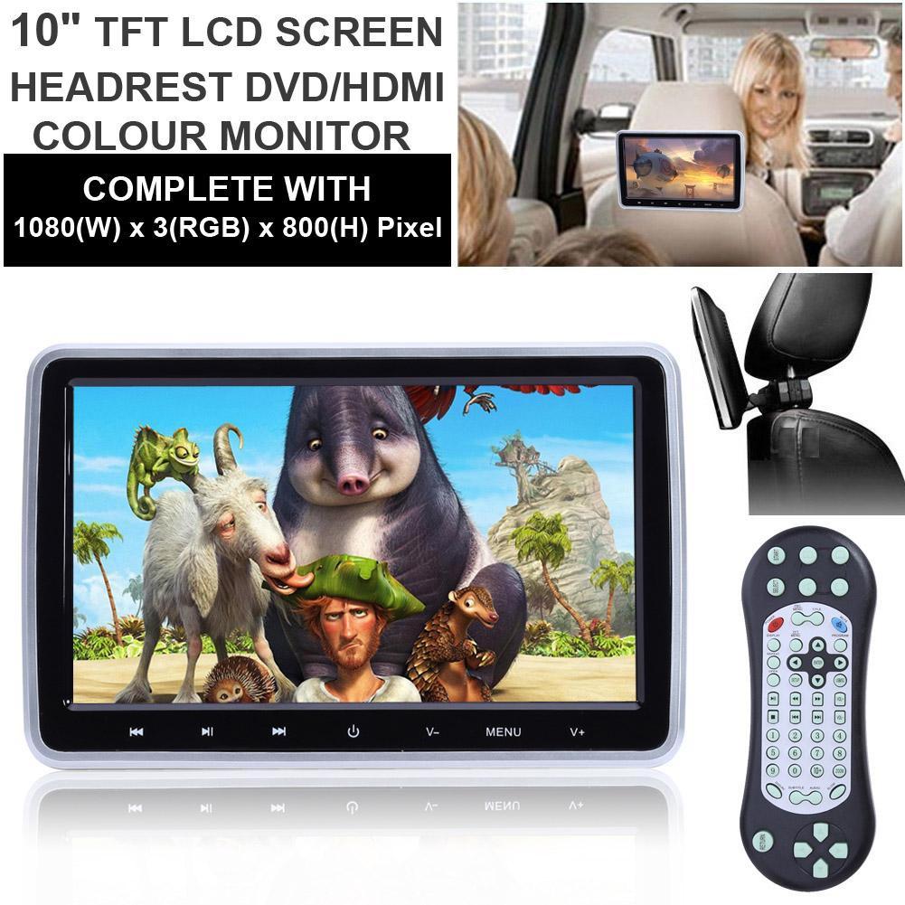 Toshiba Satellite C840 L745 L745d L845 L845d Laptop Led Lcd Screen C600 C640 L600 L640 L645 L740 Shopee Malaysia