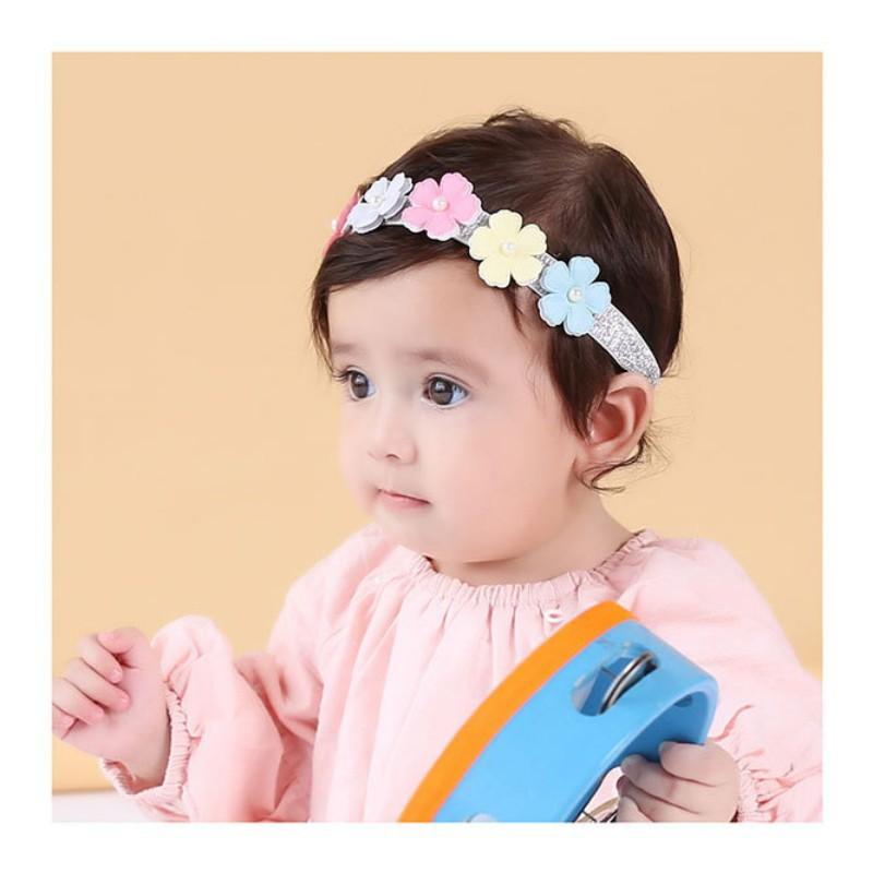 34dfddfd618 Hair Bands Fashion Photography Props Children Hair Accessories ...