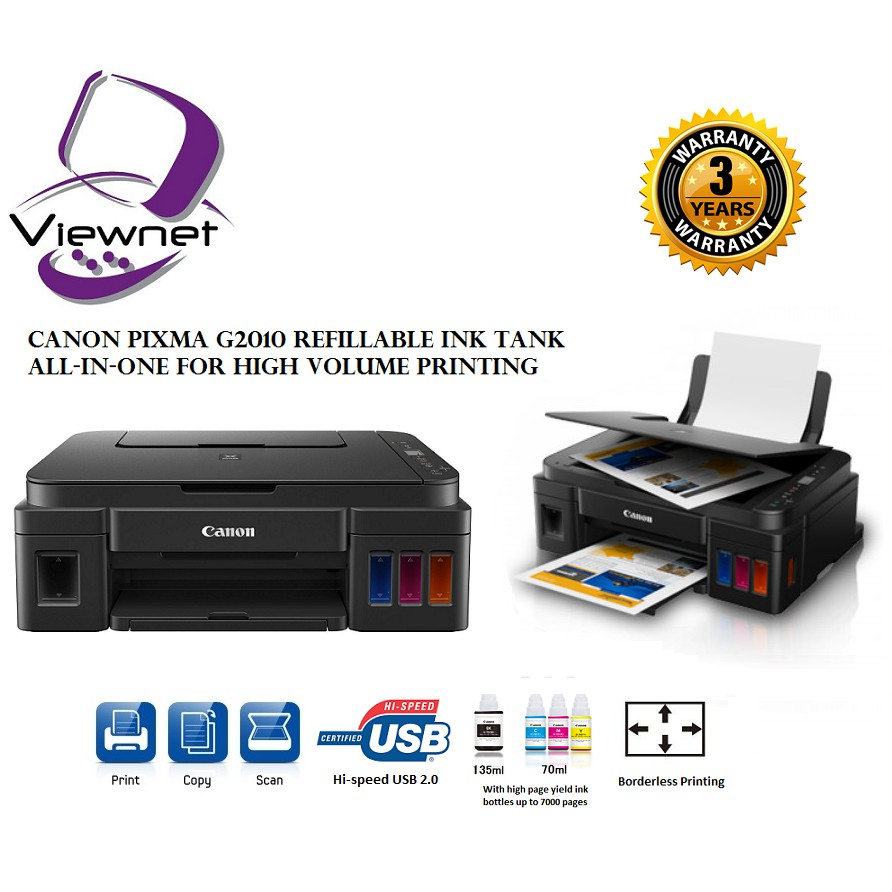 Genuine Hp 680 Black Tricolor Combo Original Ink Advantage Deskjet 4535 All In One Printer F0v64b Cartridges Shopee Malaysia